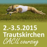 SOFA Dog Wear - 2. - 3.5.2015 Traurskirchen (DE)