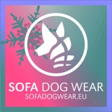 SOFA Dog Wear - Seasonal opening hours