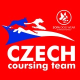 SOFA Dog Wear - Represets for ECC 2018 - czech only