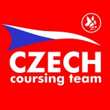 SOFA Dog Wear - ECC 2019 - CZECH ONLY