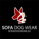 SOFA Dog Wear - Attention!