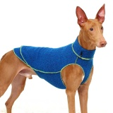 SOFA Dog Wear - Thermo underwear in new version
